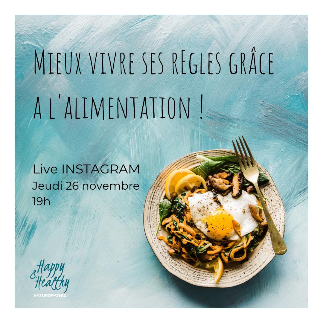 Live instagram naturopathe strasbourg.png
