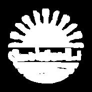 Sunnebeedli_vektor.png