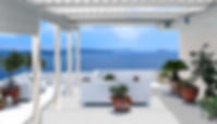 BriseSoleil-Web.jpg