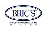 brics.png