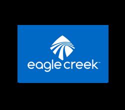 eagle-creek-miami-store-
