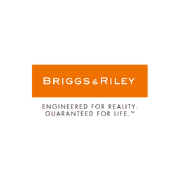BRIGGS AND RILEY MIAMI