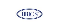 brics-store-miami