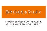 briggs & riley.png