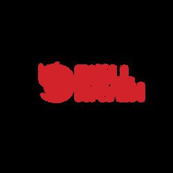 FJALLRAVEN-MIAMI-VOYAGE-TRAVEL-STORE
