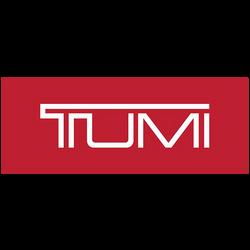 tumi-logo-1