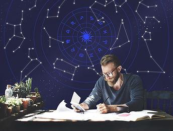 Astrology Horoscope Stars Zodiac Signs.jpg