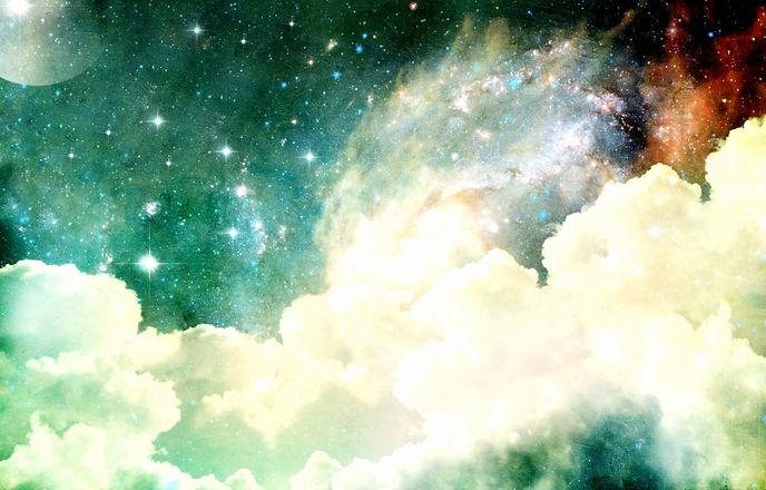 Celestial Sphere Astrology