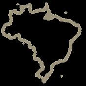 mapa dourado.png