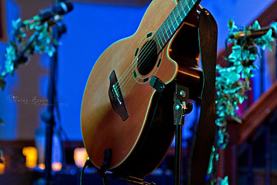 Photo by Tracey Swain at TnT PhotoArt www.tnt-photoart.co.uk