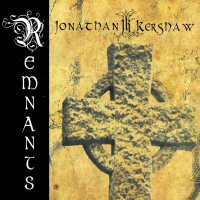 Remnants by Jonathan Kershaw available now for download