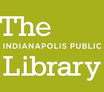 The_Indianapolis_Public_Library_Logo.jpg