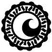 cisco_logo_good_no_words_400x400.jpg