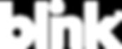 blink-logo-white-small-registered.png