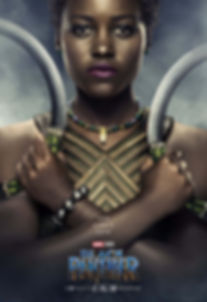 TAN Website _ Black Panther Poster_edite
