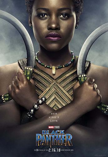 TAN Website _ Black Panther Poster_edite