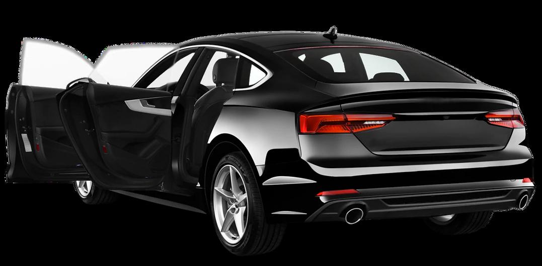Audi - Portas.png