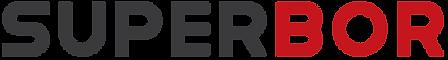 Logo-SuperBor---SEM-SLOGAN.png