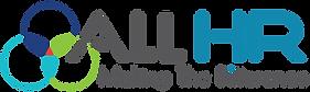 AllHR| שירותי משאבי אנוש במיקור חו