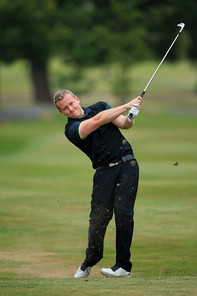 Scott+McGovern+Golfbreaks+com+PGA+Fourba