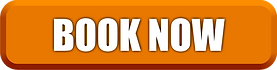 Book-Now-Button-PNG-Clipart.png