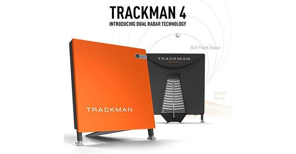 Trackman-960-500.jpg