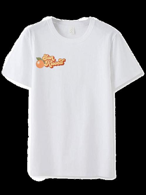 SunKissed Shirt