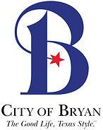 Bryan_logo.jpg