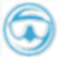 snorkel logoo.png