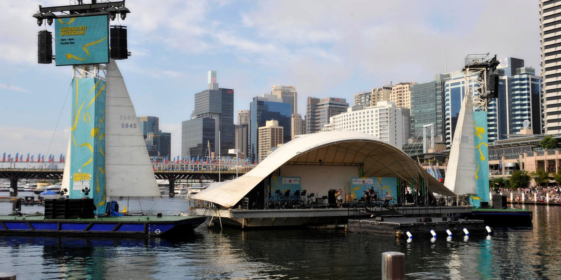 Australia_Day_2010