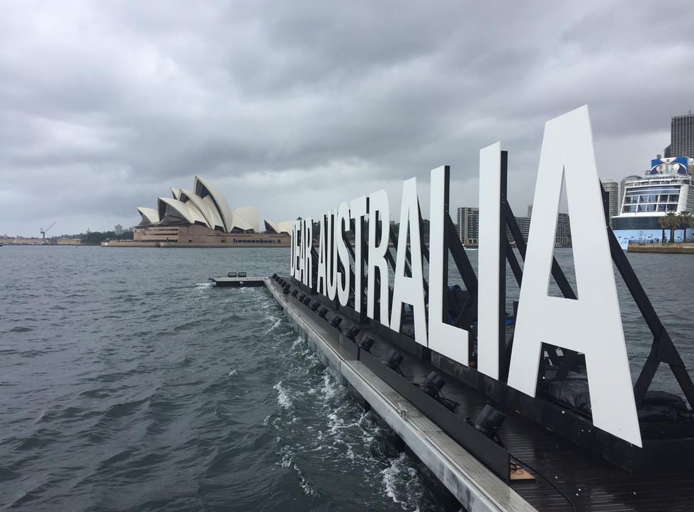 Australia Letters .jpg
