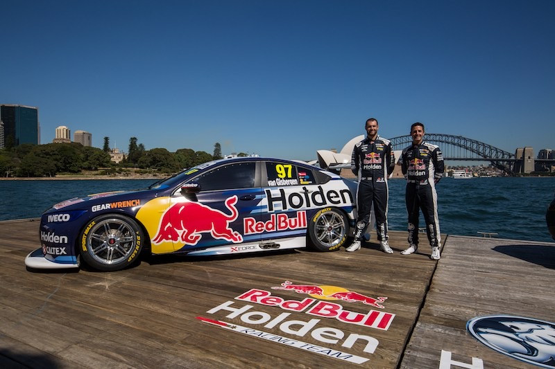 Redbull-Holden-Launch-HiRes-026.jpeg