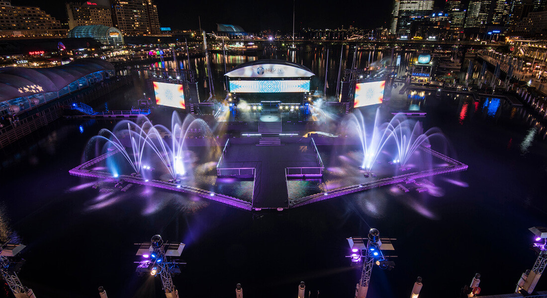 NU-Skin-Darling Harbour.jpg