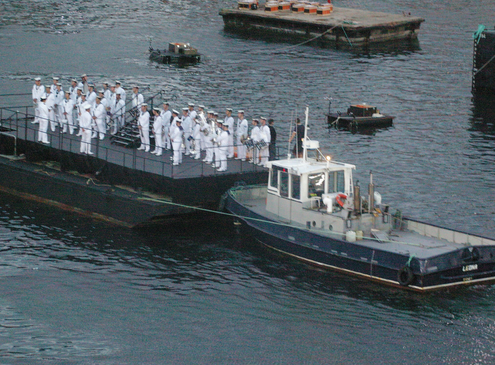 navy1.jpeg