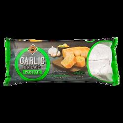 garlic-sq-510x510.png