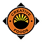 cfa-logo-510x508.png