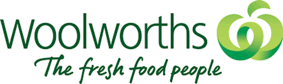 Woolwoths Logo.png
