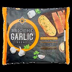 creativefoods-briochegarlicbread-0742-51