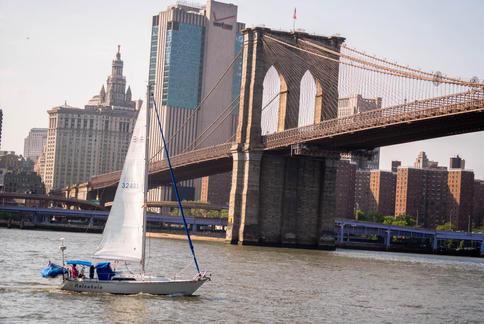 Bridge Sail.jpg