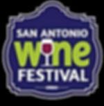Wine2-294x300.jpg