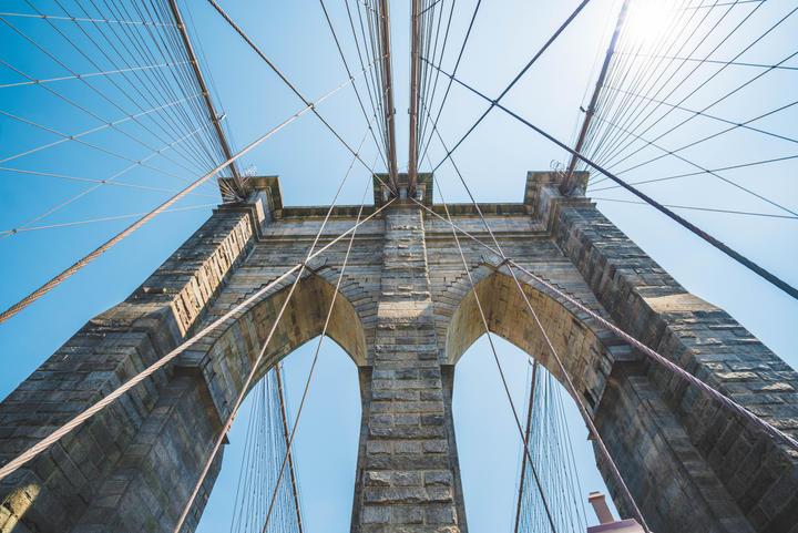 Up Bridge.jpg