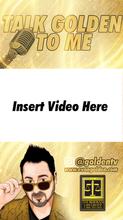 @GoldenTV Social Media Banner.png