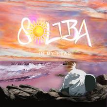 Soliba Sun Back.jpg