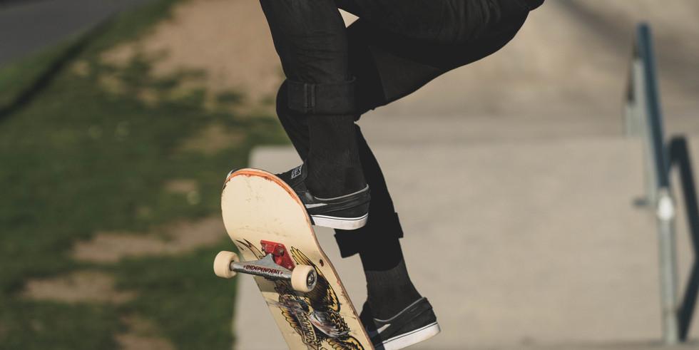 Air Skate.Jpg