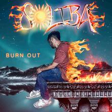 Soliba Burnout.jpg