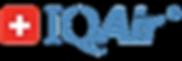 IQAir_logo.png