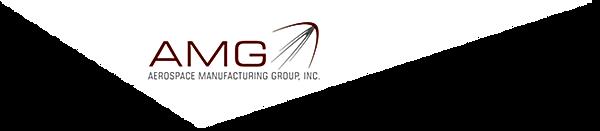 logo-white-shape.png