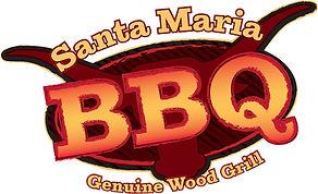 Santa Maria Logo transparent 11huntingtonbeach tagged-min.jpg