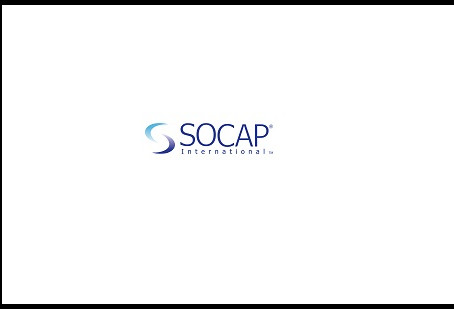 SOCAP- A Bounty of Resources for Blending Mission & Money