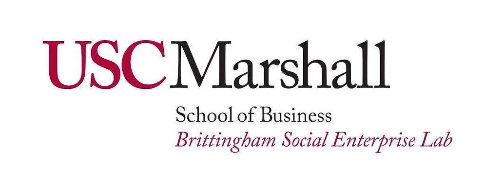 brittingham-logo-jpeg_1_orig.jpg